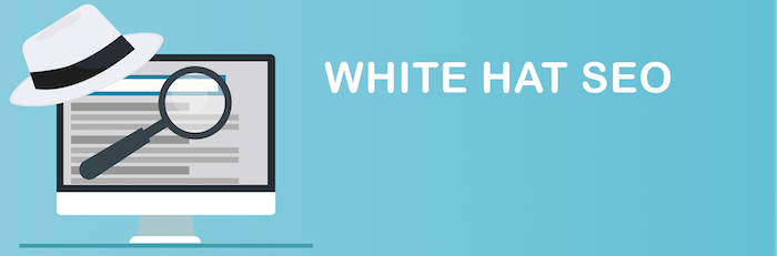 White Hat SEO - What should you know about it? 1